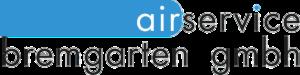 Airservice Bremgarten